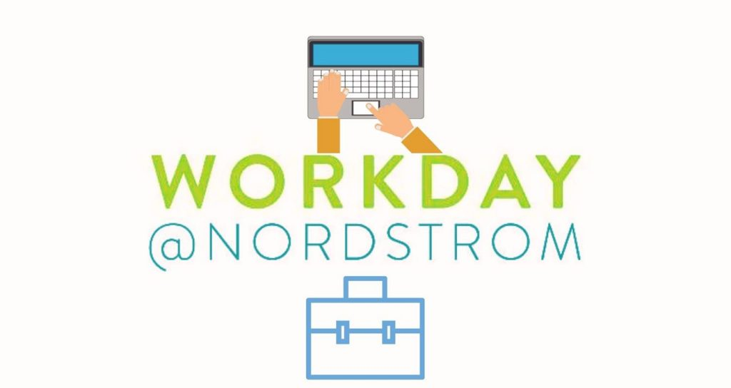 Nordstrom Workday