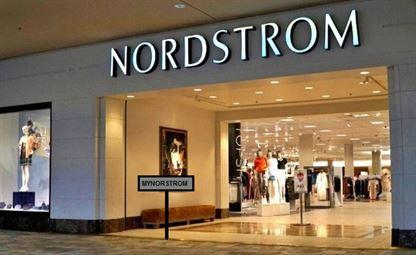 nordstrom employee login