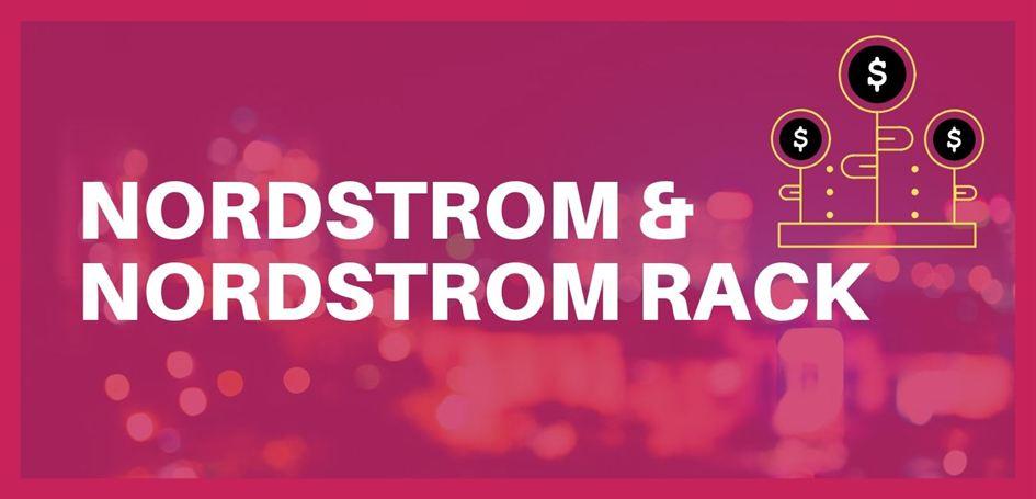 nordstrom and nordstrom rack