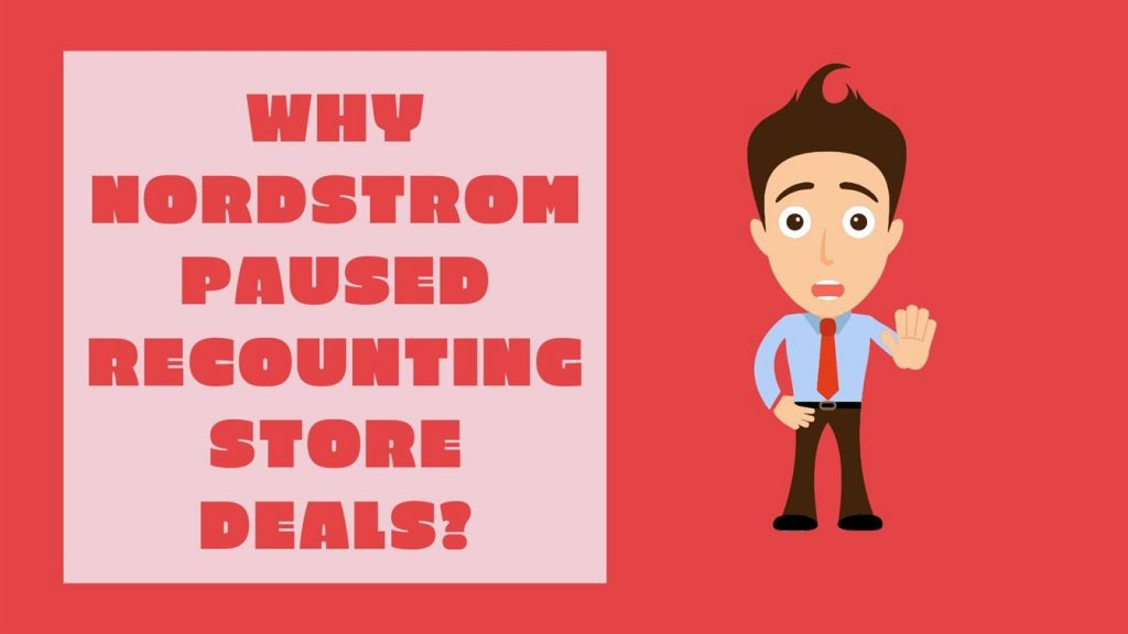 Why Nordstrom Paused Recounting Store Deals_ (1)