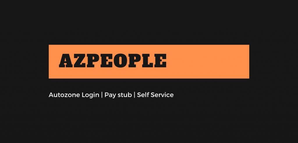 AZpeople